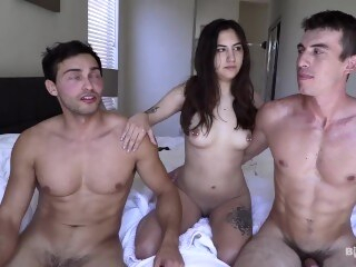ass fuck the after sex experience