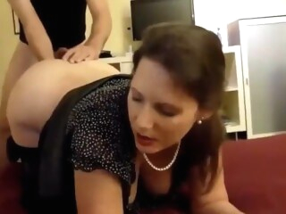 cock mom mature mom let me fuck her cunt