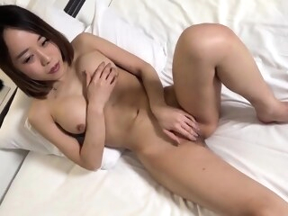 amateur asian Japanese softcore 186
